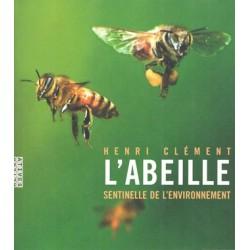 Abeille (L') Sentinelle de l'environnement