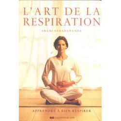 Art de la respiration (L')