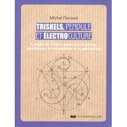 Triskels pendule et électroculture