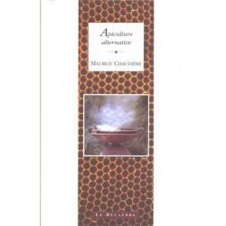 Apiculture alternative