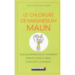 Chlorure de magnésium malin (Le)