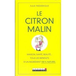 Citron malin (Le)