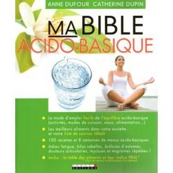 Bible acido basique (Ma)