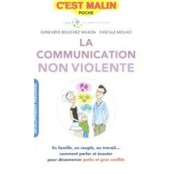 Communication non violente (La)