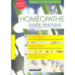 Homéopathie famille