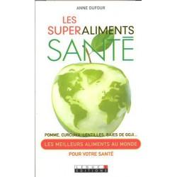 Superaliments santé (Les)