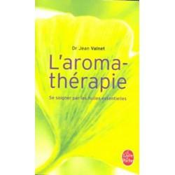 Aromathérapie (L')