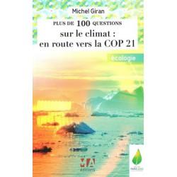 Plus de 100 questions sur le climat
