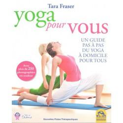 Yoga pour vous