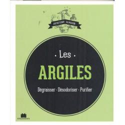 Argiles (Les)