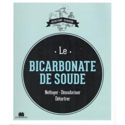 Bicarbonate de soude (Le)