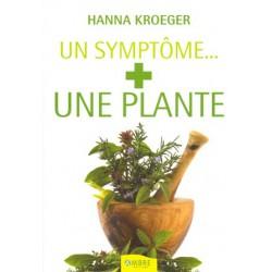 Symptôme + une plante (Une)