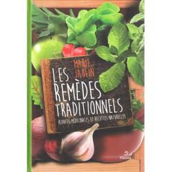Remèdes traditionnels (Les)