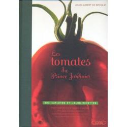 Tomates du Prince Jardinier (Les)