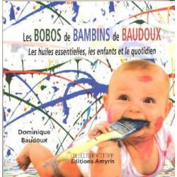 Bobos de Bambins de Baudoux (Les)