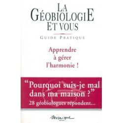Géobiologie et vous (La)