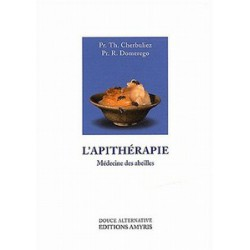 Apithérapie (L')