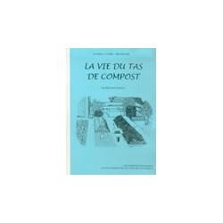 Vie du tas de compost (La)