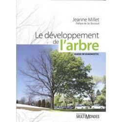 Développement de l'arbre (Le)