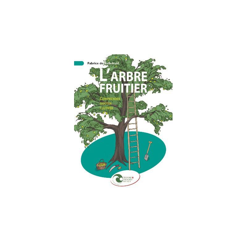 Arbre fruitier (L')