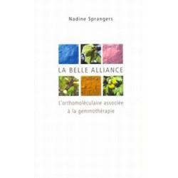 Belle alliance (La)