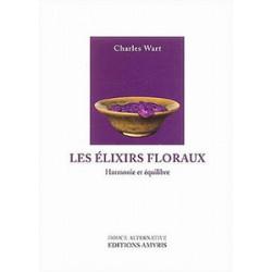 Elixirs floraux (Les)