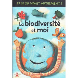 Biodiversité et moi (Le)