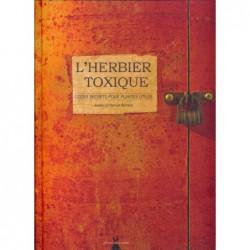 Herbier toxique (L')