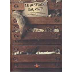 Bestiaire sauvage (Le)