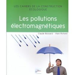 Pollutions électromagnétiques (Les)