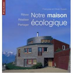 Maison écologique (Notre)