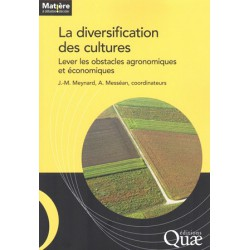 Diversification des cultures (La)