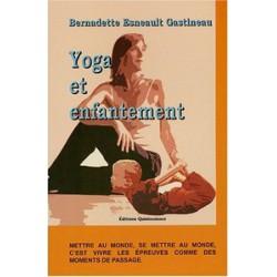 Yoga et enfantement