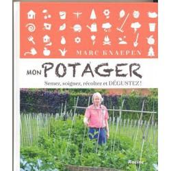 Potager (Mon)