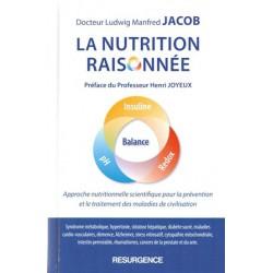 Nutrition raisonnée (La)