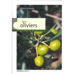 Oliviers (Les)