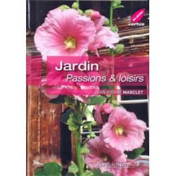 Jardin passions & loisirs