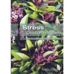 Stress gestion naturelle