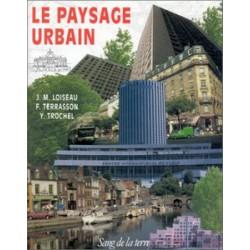 Paysage urbain (Le)