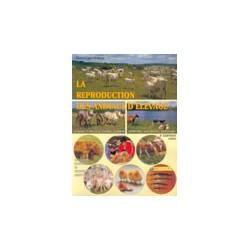 Reproduction des animaux d'élevage (La)