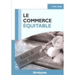 Commerce équitable (Le)