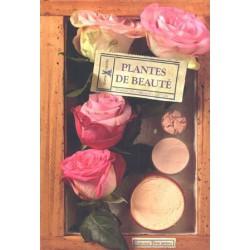 Plantes de beauté