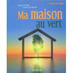 Maison au vert (Ma)