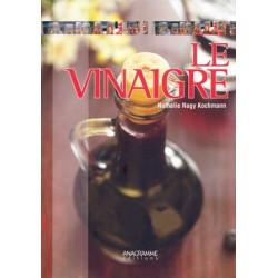 Vinaigre (Le)
