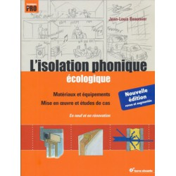 Isolation phonique (L')