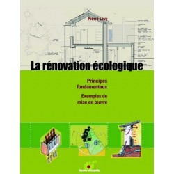 Rénovation écologique (La)