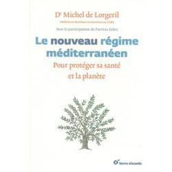 Nouveau régime méditerranéen (Le)