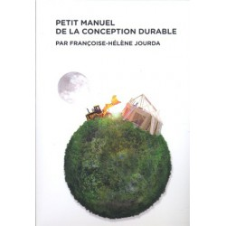 Petit manuel de la conception durable