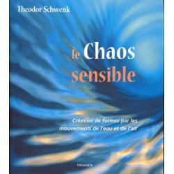 Chaos sensible (Le)