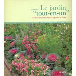 Jardin « tout en un » (Le)